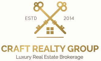 Craft Realty Group